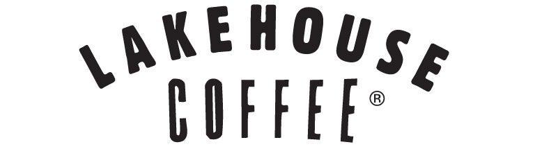 Lakehose Coffee