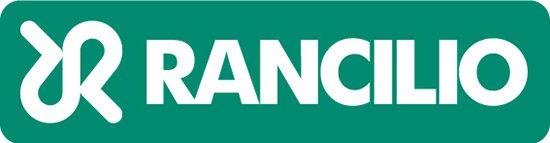Logo Rancilio 550