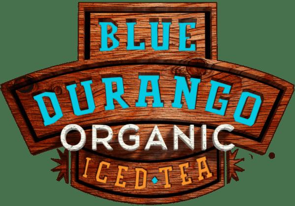 BLUEDURANGO_OrganicBRANDlogo